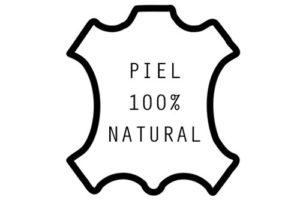 PIEL-NATURAL
