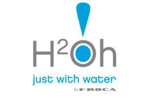 h2o_froca