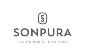 logo_sonpura