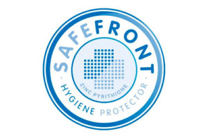 safe_front