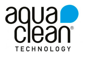 sellon_aquaclean_tec
